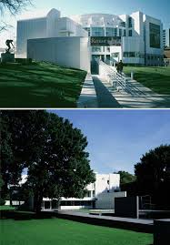 Pics Of Modern Homes Photo Gallery by 9 Best Architect R Meier Images On Modern Homes