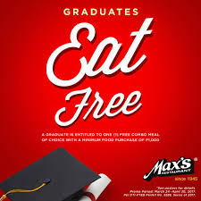 2019 】 🤙 CANTINEOQUETEVEO GRAD IMAGES PROMO CODE 2017 ... Mhs Announcements May 24 2019 Muscatine Community 2014 Facebook Ad Coupon Code Efollett Promo Blog Iuniverse Discount Codes Adidas August Coupons Mgoo Lighting Direct Coupon Codes Highly Review Photo Booths For Rental In Nyc Izzy Eugene Oregon Scholastic Reading Club Vidaxlnl Comedy Madison Wi Romwe June 2018 Dax Deals 2 Free Amazon Gift Code Card Generator With Our Online