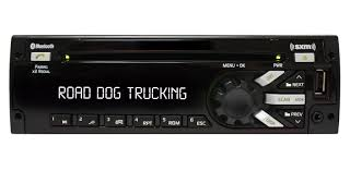 DELPHI-FREIGHTLINER 30-DAY CLOCK MEMORY HEAVY-DUTY AM/FM/MP3/WMA/WB ... Peterbilt Sound System The 12volters Youtube Stereo Kenworth Freightliner Intertional Big Rig Car 101 Bluetooth And The Out Of My Mind Fingerhut Stereos Receivers 2019 Ram 1500 First Drive A Truck That Rides Like A Motor Trend Vehicle Audio Wikipedia Radio Flyer Bryoperated Fire For 2 With Lights Sounds Howto Install In 731987 Chevy Crew Cab Blazer 1979 C10 Hot Rod Network Cars Store 328 Best Images On Pinterest Bespoke Blue Tooth