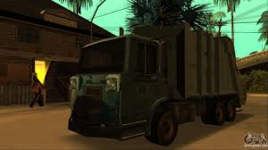 TDK Volvo Xpeditor Garbage For GTA San Andreas Steam Community Guide Beginners Guide City Garbage Truck Drive Simulator Free Download Of Android Amazoncom Recycle Online Game Code 2017 Mack Dump Or Starting A Business Together With Trucks For Real Driving Apk 11 Download Free Construccin Driver Revenue Timates Episode 2 Picking Up Trash Bins Videos Children L Dumpster Pick Lego Great Vehicles 60118 Walmartcom Diving For Candy And Prizes Using Their Grabbers At The Keep Your Clean Kidsxyj_m