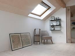 100 Loft Apartment Interior Design Jab Studio Creates Rustic For