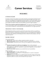 Best Law School Resume Samples Examples Legal Enchanting Example For Lawyer Cover Internship Fair On Letter
