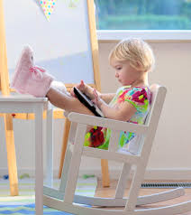 10 Best Rocking Chairs For Kids Fisherprice 4in1 Rock N Glide Soother Walmartcom Rocking Horses Rockers Chairs Stork Baby Gift Buy Bouncers At Best Price Online Lazadacomph 10 For Kids Fisher Infant To Toddler Rocker Chairbaby Chair For Nturing And The Nursery Gary Weeks High Boy Bouncer Seat Newborn The 7 Of 2019 Shiwaki Shopeedoll Playset Kid Simulation Fniture Toy Ldon Your New Favourite Chair Classic On Ma These Are 6 Best Baby Swings Motherly