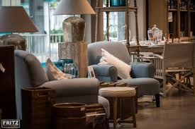 100 Home Interiors Magazine TEMPLE On Twitter Stylish Home Or Yacht Interiors
