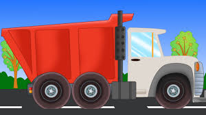 Dumpster Truck   Formation And Uses - YouTube Driver Of Miami Dump Truck Involved In Crash On Paid Dump Diaper Prevents Things From Hitting Other Cars First Gear Waste Management Front Load Garbage Garbage Ams Disposal Recycling Truck Services W Bi Flickr Roll Off Container Dimeions Best Resource 1214 Yard Box Ledwell History Of The Dumpster Mass Lrcs Accidents Andy Citrin Injury Attorneys Stock Photos