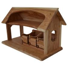 Natural Wooden Toy Hardwood Stable-Waldorf Wooden Stable Toy Wooden Vehicles Toy Tasure Chest Box Unfinished Chests Barn 6 Patterns Play Wonder Pink Fold Go Farm Whats It Worth Amishmade Train And Trucks Childsafe Nontoxic The Legendary Spielzeug Museum Of Davos Wonderful French Toy Barnwooden Stablemontessori Barnwaldorf Breyer Mywahwcom Amazoncom Traditional Wood Horse Stable Model Toys Kitchen White A Stackable Recycle Bins 7 Reasons Why You Need Fniture For Your Barbie Dolls Ffnrustic Dollhouse Kit594 Home Depot Larkmade In Kellogg Mn