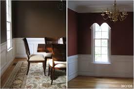 100 Small Loft Decorating Ideas Bedroom Decor Heavenly Bedroom Refer To