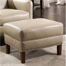 Sam Moore Leather Sofa by Sam Moore Wolf And Gardiner Wolf Furniture
