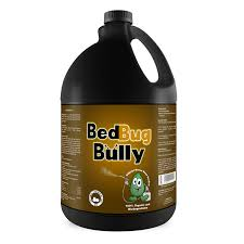 Bed Bug Supply Coupon Code / Magicjack Coupon Code Renewal Bugster Bugs Pest Control Wordpress Theme For Home Mice Rodent Nj Get Free Inspection By Licensed Layla Mattress Review Reasons To Buynot Buy 2019 Mortein Powergard Flea Crawling Insect Bomb 2 X 150g 1count Repeller 7 Steps A Healthy Lawn Pride Holly Springs Sameday Service Triangle Family Dollar Smartspins In Smart Coupons App Spartan Mosquito Eradicator Yards Pack Rottler Solutions Experts In St Louis
