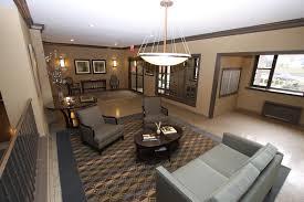 2 Bedroom Apartments In Linden Nj For 950 by Franklin Hill Apartments Rentals Morristown Nj Apartments Com