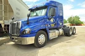 Trucking | Denver, CO | RMT Companies North Dakota Trucking Companies Dry Bulk Underwood Weld Food 2018 Mac Trailer Fully Loaded 1050 Pneumatic Trailer In Stock Walker Tank Company Don Martin Cordell Transportation Dayton Oh Viessman Cliff Inc Hauler Of Specialty Products Liquid Houston Pulido Transport End Dump Pneumatic Trucks More Equipment Commercial Insurance About Us Eagle Cporation Movin Out Page And The Titus Family From Settlers To