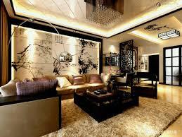 100 Zen Style Living Room Themed Asian Dining Bedroom Decor