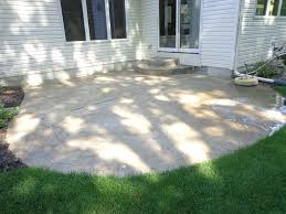 Step By Step Guide For Building A DIY Concrete Backyard Interesting Ideas Cement Patio Astonishing How To Install A Diy Spice Up Your Worn Concrete With Flo Coat Resurface By Sakrete Build In 8 Easy Steps Amazoncom Wovte Walk Maker Stepping Stone Mold Removing Stain In Stained All Home Design Simple Diy Backyard Waterfall Decor With Grave And Midcentury Epansive Amys Office Step Guide For Building A Property Is No Longer On Pouring Interior