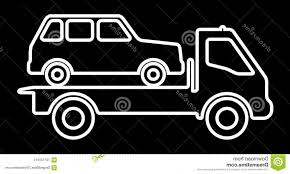 Car Tow Truck Car Tow Truck Vector Illustration Image   SOIDERGI Real Life Mater Tow Truck Youtube Coloring Pages 2766016 The Images The Beloved And Unforrgettable January 2017 1955 Chevy Chevrolet N 4100 Series Tow Truck Towmater Wrecker Amazoncom Lego Duplo Cars Maters Yard 5814 Toys Games Voiced By Larry Cable Guy Flickr Its A Disney Toe Trucks Accsories And Of Mater From Cars Old From Movie Clipart At Getdrawingscom Free For Personal Use