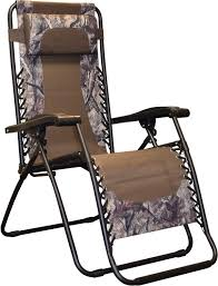 Camo Zero Gravity Chair Walmart by Leather Gravity Chair Tags 78 Impressive Zero Gravity Chair