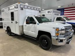 Truck # 01574 - 2019 Chevrolet K3500 Type 1 4x4 Arrow Ambulance For Sale 2007 Great Dane Trailer For Sale Used Semi Trailers Arrow Truck Pace Lxe Motor Home Class A Diesel Rv Sales Paper All Star Ford New 82019 Dealership In Pittsburg Ca Trucks For Toronto On 01574 2019 Chevrolet K3500 Type 1 4x4 Ambulance Cars Broken Ok 74014 Jimmy Long Country Reliable Auto Fontana 1996 Intertional 2554 Single Axle Sale By Arthur Featured Vehicles Chris Nikel