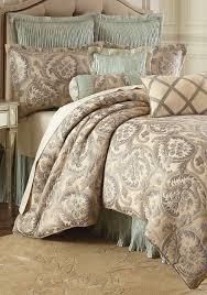 biltmore wedgewood bedding collection belk