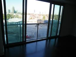 Laminate Floor Transitions Doorway by Laminate Flooring Transition To Sliding Glass Door