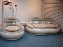Intex Inflatable Sofa Uk by Intex Inflatable Corner Sofa Uk U2013 Refil Sofa