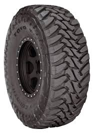 100 All Terrain Tires For Trucks Toyo Open Country M T Tread Design Photo 2 Cars And