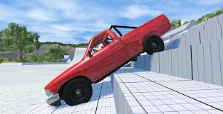 Top Gear Hilux Recreation | BeamNG Toyota Vs Jeep Powertrain Warranties Fj Cruiser Forum Killing Hilux Top Gear Rc Edition Traxxas Trx4 Youtube Filegy56 Mzz Gears 30 D4d 7375689960jpg Pickup Truck Drag Race Usa Series 2 Peet Mocke V6 Timeline Express Announcements Archive Page Of 3 Arctic Is It In You Rutledge Woods Trd Pro Tundra S3 Magazine As Demolished On The Bbc Television Program Trucks Vehicle Cversions Patrol Hilux Review Specification Price Caradvice Topgear Malaysia This Is A Oneoff 450bhp V8engined Isuzu Dmax At35 Review