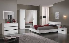 armoire chambre coucher modeles armoires chambres coucher chambre coucher with modeles