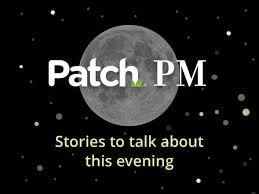 Cahuenga And Riverside Pumpkin Patch by North Hollywood Ca Patch Breaking News Local News Events