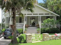 Exterior Paintstain Color Yankee Barn Homes ~ Arafen Luxury Small Barn Homes In Apartment Remodel Ideas Cutting 30 Best Yankee News Images On Pinterest Barn 5 Ways Can Improve Your Business Yankee The Shell House In Forest Artechnic Architects Home Reviews Marvellous Designs Contemporary Best Idea Home Design Floor Plan Friday Post And Beam Architecture Natural Design By Diverting Plans East Hampton And Pole One Story Beam Collections Of Lively Timber September 2013 Dublin Advocate