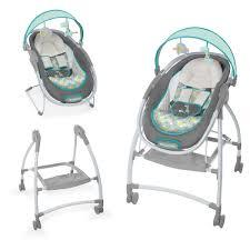 100 C Ing Folding Chair Replacement Parts Enuity Moonlight Rocking Sleeper Zoo Zoo Zebra Walmartcom