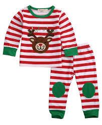popular baby girl nightwear buy cheap baby girl nightwear lots