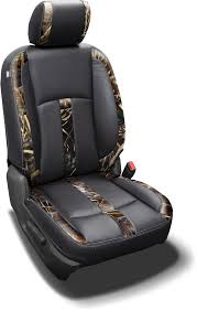 Car Seat Ram Trucks Jeep Dodge - Car 1342*2100 Transprent Png Free ... 19982001 Dodge Ram Truck 2040 Split Seat With Molded Headrests Kryptek Tactical Custom Covers Photo Album Saddle Blanket Inspirational 1500 Gallery Of Idea Realtree Camo Perfect Fit Guaranteed 1 Year Warranty For Red Black W Steering Whebelt Amazoncom Durafit D1332 Ncl C 32017 Coverking Rnohide Autoaccsoriesgaragecom Awesome Upholstery Buy Oxgord Scfss01fbg Sweat Towel Beige Cover For 2019 New 2wd Quad Cab 64 Bx At Landers Serving