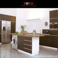 fabricant cuisine fait en chine meubles de cuisine fabricant dans armoires de cuisine