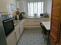 küche l form möbel gebraucht kaufen in bonn ebay