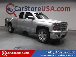 Used Cars For Sale Wichita KS 67207 Car Store USA Porsche Wichita Dealer In Ks Inventory Kansas Truck Equipment Company 2008 Kenworth T800 For Sale By Dealer 3707 W Maple St 67213 Freestanding Property For Sale 1983 Am General M915 Eddys Chevrolet Cadillac 100 Off Youtube Professional Fleet Services Expert Truck And Fleet Repair 1gtpctex5az248304 2010 Teal Gmc Sierra C15 On Wichita 2003 Silverado 1500 Goddard Kansas Pickup Photos Stuff Productscustomization Used 2017 1982 Ford Econoline Box Item H5380 Sold July 23 V