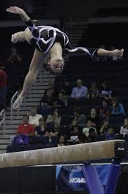 gymnastics 101 scoring rankings and much much more sports