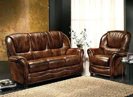 rembourrage canape articles with rembourrage canape en cuir tag rembourrage canape cuir