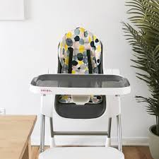 Cocoon High Chair Seat Liner | Oribel Cocoon High Chair | Chair ... Tripp Trapp High Chair 2019 Tommee Tippee Starbright Harness R For Rabbit Marshmallow The Smart Baby Check Out Goplus 3 In 1 Convertible Table Seat Booster Toddler Feeding Highchair Shopyourway Cosato High Chair Broxbourne 1500 Sale Shpock Chairand Other Gear Essentialsmiranda Hammer Of Mothercare T Butterflies Food Catcher You Never Knew Need My Child Meet Nomi The Stylish Modern That Wont Ruin Your Modesto Slide Tray Nursery Patent Tshirt Tshirt Old Tshirt Vintage Shower Gift Little Baby Girl Sits And To Eat Food
