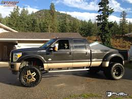 Fuel D254 Full Blown Dually Wheels & Rims Is This Customized Ram 3500 Hd The Ultimate Dually Truck Part 1 Of Picture Whit Dually Wheels On A White Truck Chevy And Gmc New Demo 2018 Ford King Ranch F350 4x4 Crew Cab Dually Truck In 195 Alinum Dual Wheels For Or 2011current Let Kid Rock Design Silverado Its Actually Dodge Tires Luxury Custom 2013 Beef Up With Fuel Wheelhero Helluva Hauler Gotta Love Those Mods Shitty_car_mods D254 Full Blown Rims 2017 Ford Dualie 28s