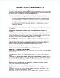 General Resume Objective Examples 650*841 - Sample Resume ... Good Resume Objective Examples Rumes Eeering Electrical Design For Students And Professionals Rc Recent College Graduate Resume Sample Current Best Photos College Kizigasme 75 For Admission Jribescom Student Sample Re Career Example Writing A Objectives Teachers Format Fresh Graduates Onepage
