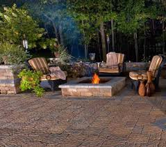 Backyard Creations Patio Furniture Instructions | Home Outdoor ... Backyard Creations Patio Fniture Itructions Home Outdoor Designs Inc Lees Screen Service Saint Johns Fl 32259 Ypcom 16 Best Bbq Ideas Images On Pinterest Bbq Landscape Design Contractors Bedford Poughkeepsie Ny Land Of 394 Farm Garden Greenhouses 310 Kitchenbbq Area Terraces Townhouse Backyard With Stamped Concrete Patio And Simple Top 10 Best Miami Lighting Companies Angies List Enclosures Jacksonville Gallery