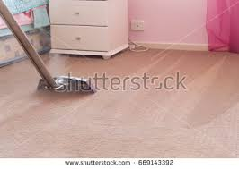 Steam Cleaners On Laminate Floors by Steam Cleaning Stock Images Royalty Free Images U0026 Vectors