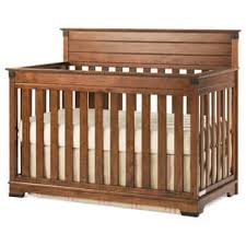Cribs For Less