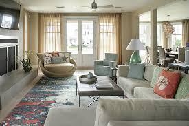 Interior Design Avon by the Sea NJ – Robert Legere Design