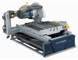 Imer Tile Saw Combi 200 by Recommend Tile Saw Archive The Garage Journal Board