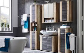 das männer badezimmer mömax