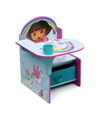dora the explorer kitchen set