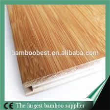 Golden Arowana Vinyl Flooring by Golden Arowana Flooring Golden Arowana Flooring Suppliers And