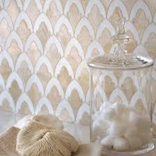 70 best talya collection images on marble marbles and