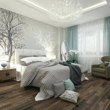 schlafzimmer gemütlich gestalten ideen neu 45 das beste