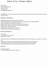 Truck Driver Resume No Experience Lovely Write A Critical Essay ...